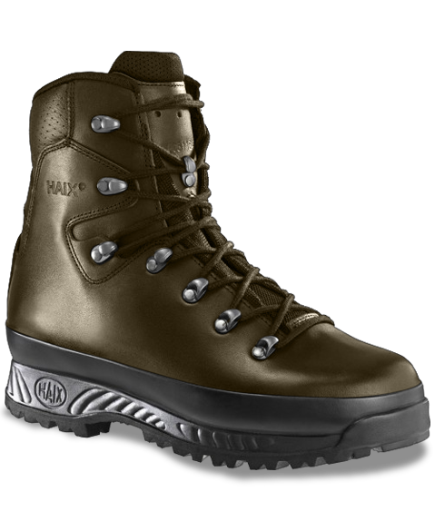 60356c9c2b5 The Boot Repair Company | HAIX